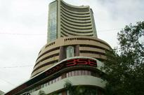 BSE subsidiary launches new accelerator for Indian startups