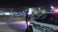 UPDATE: Fatal stabbing at a parking lot in Vaughan