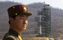 Provoking DPRK will not bring peace to region