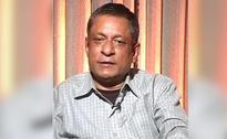 Centre Curtails Ishrat Jahan Probe Officer Satish Verma's Tenure In NEEPCO
