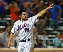 It's Time: The New York Mets Should Sign Matt Wieters