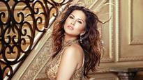 I thought they dialled a wrong number: Sunny Leone on how Shah Rukh Khan's Raees song fell in place