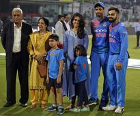 IPL: Ashish Nehra to return as mentor for Virat Kohli's RCB?