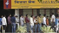After ATMs, now banks in Delhi run out of cash