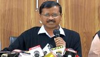 After Mayawati, Arvind Kejriwal blames EVMs 'foul play' for dismal show in assembly polls