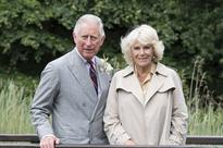Itinerary announced for Prince Charles and Camilla's UAE visit