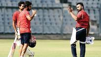 Ranji Trophy: Mumbai face depleted Baroda in landmark tie