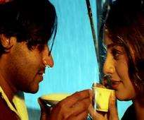 Tabu and Ajay Devgn to romance on screen after 18 years; were last seen as antagonists in Drishyam