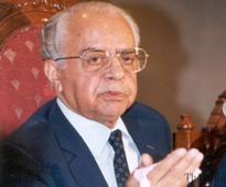 Majid Nizami: Life and legacy remembered