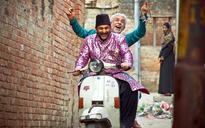 Ishqiya 3 confirmed: Abhishek Chaubey to direct another Naseeruddin Shah-Arshad Warsi starrer