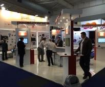 Powell Tronics Securex stand underlines its solutions-based approach