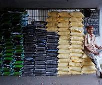 RP-Sanjiv Goenka group signs MoU to set food processing unit in Telangana