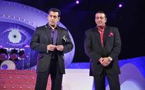 Sanjay Dutt on 57th birthday: Salman Khan is like my younger brother