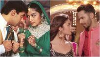 Varun Dhawan and Alia Bhatt to star in Salman Khan-Madhuri Dixit's 'Hum Aapke Hain Kaun' remake