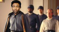 Donald Glover's Star Wars Casting Brought Out The Best In The Internet