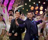 Dilwale enters list of highest foreign grossers in 10 days