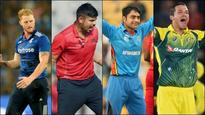 #IPL10 Auction: From Ben Stokes to Rashid Khan, complete list of all the players sold