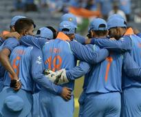 India vs England 2nd ODI: India Must Guard Ag...