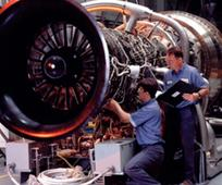 MHI Acquires Gas Turbine Unit of Pratt & Whitney (USA)