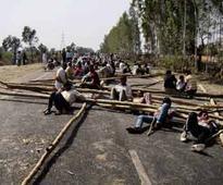 Jat quota stir: Community leaders threaten to vote against BJP in UP, Punjab polls