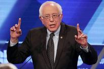 Sanders impressive activist DNC platform committee could help transform U.S. progressive politics