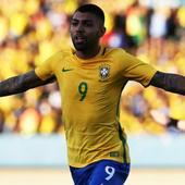 Inter Milan foil Jose Mourinho's plan to bring Brazilian wonder kid Gabriel Barbosa to Old Trafford