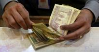 Center approves 2 percent dearness allowance, over 1 crore staff, pensioners to benefit