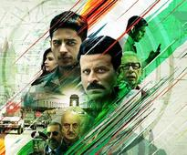 Review: Shoddy pace makes `Aiyaary` a lethargic thriller!