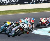 Tata Communications Is The New Video Distribution Partner For MotoGP