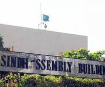 Sindh Assembly calls for action against Altaf