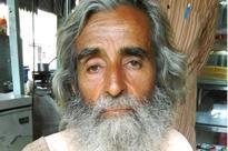 Raghuram Rajan's teacher, former IIT professor works for tribals in Madhya Pradesh