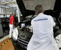 $32 mn fine on Volkswagen for 'fake ads'