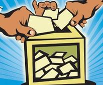 Mission 2017: 76 lakh voters to decide fate of candidates in Uttarakhand
