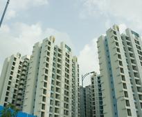 Don't entertain applications for retention of govt flats: Delhi govt