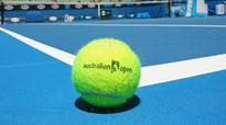 Three Belarusians advance to Australian Open round two of qualifying