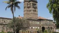 Pune university to drop non-alcoholic, vegetarians clause
