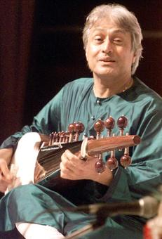 Sarod maestro Amjad Ali Khan finally gets UK visa