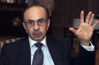 Godrej group scouts for acquisitions in developing nations