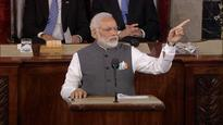 India reminds us why we want democratic allies