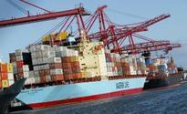 Australia's Port of Melbourne sold for $7.3 bn