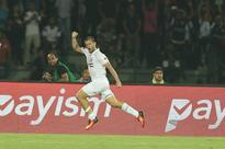 ISL 2016 highlights: Watch NorthEast United FC move to the top of points table