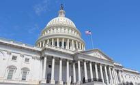 U.S. House passes bill expanding vocational training