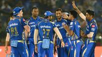 IPL 2018 Preview: MI v/s SRH - Four losses down, Mumbai desperate to make a move