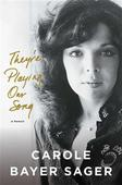 Carole Bayer Sager on creating the hit theme from Arthur