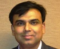 Yatra.com appoints Vikrant Mudaliar as CMO