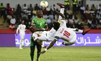 Ivory Coast hits back to hold DR Congo; Senegal enters quarterfinal
