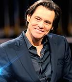 From stand-up comic to superstar: 10 interesting facts about Jim Carrey