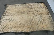 Maori cloak sold for $6000 on Trade Me