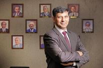 Has Raghuram Rajan lost out on a second term?