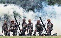 MHA to Parliament: Terror attacks post surgical strike less by 25%, India's security stronger in Modi regime